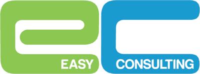 easyConsulting - Logo